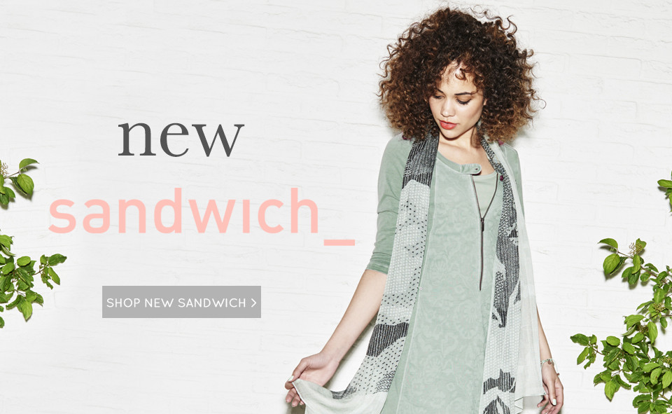 SCROLL 1 New Sandwich Clothing (10-02)