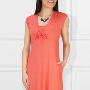 PROMO 8 SHOP DRESSES 13-05