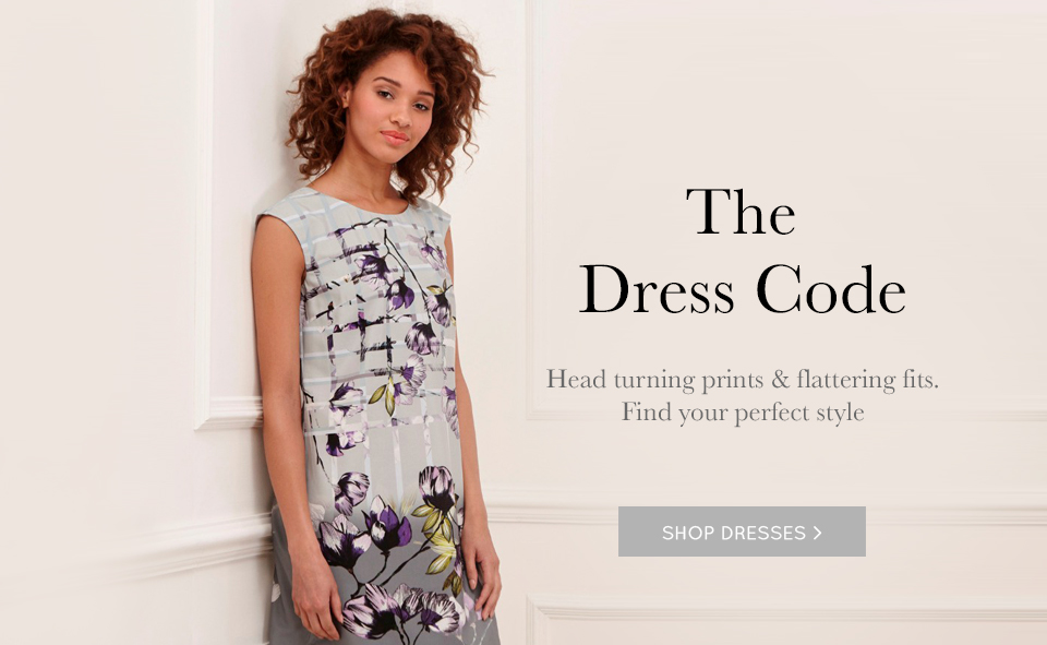 Scroll 3 Dresses (8-02)