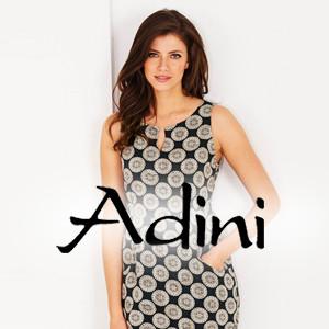 PROMO 6 ADINI (8-02)