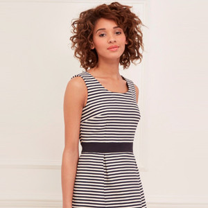 Promo 1 Dresses (8-02)