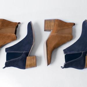 PROMO 8 FOOTWEAR (1-02)