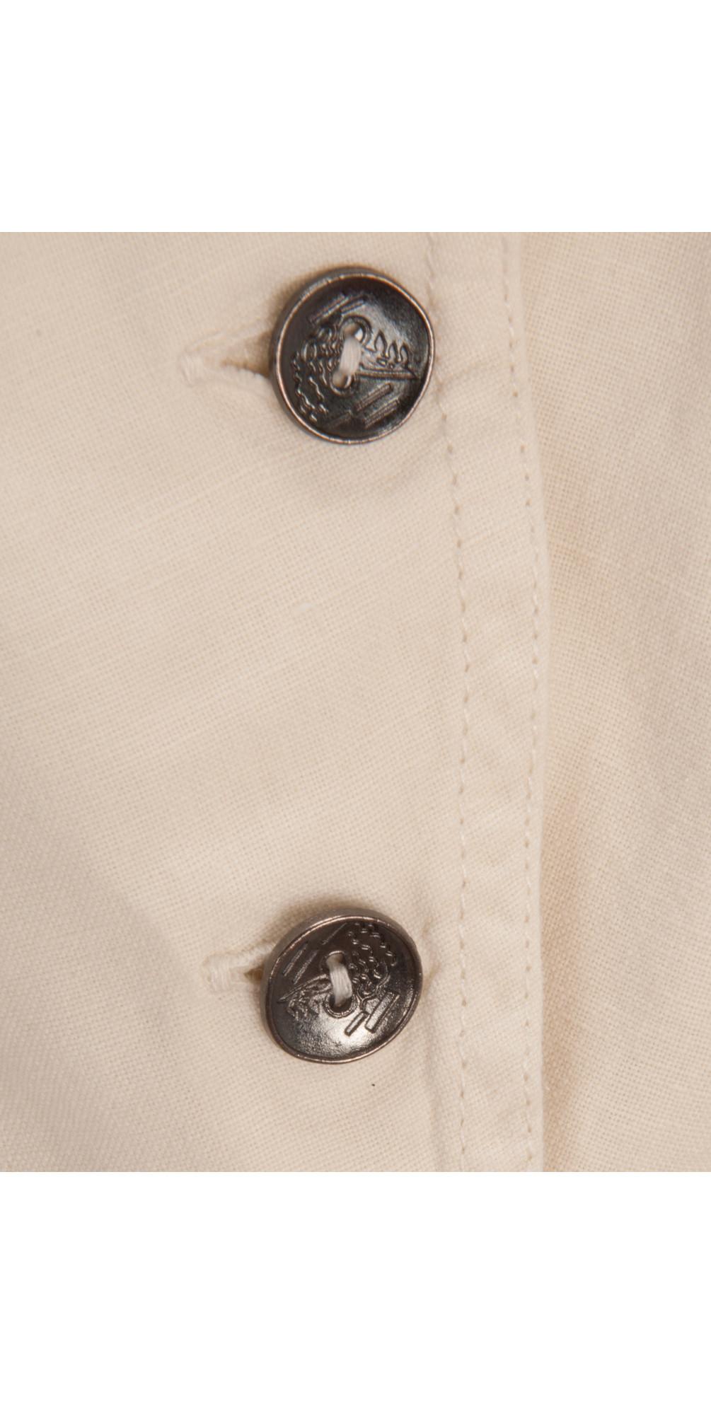 NEW - Vest Waistcoat  main image