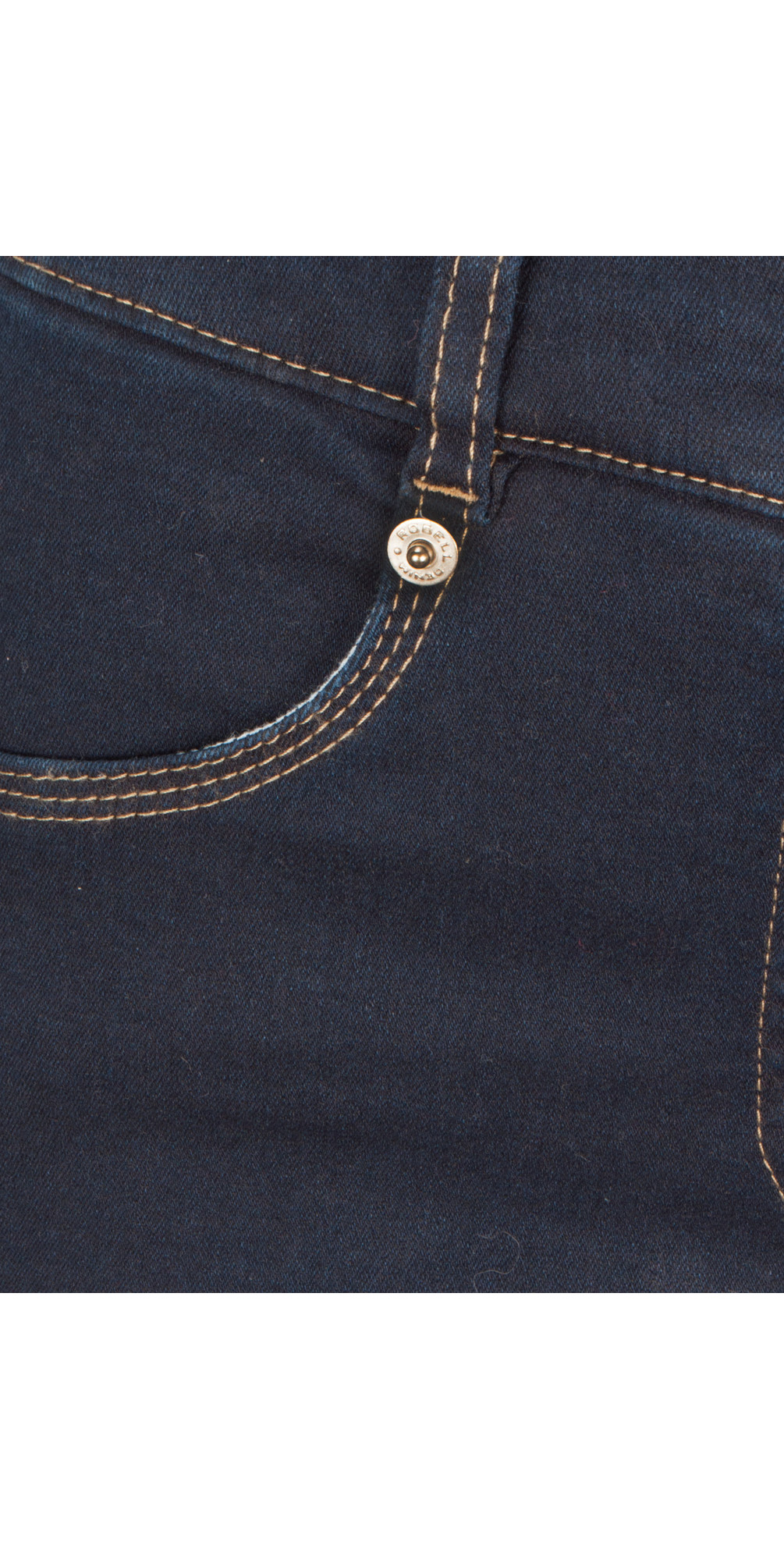 Star Jean main image