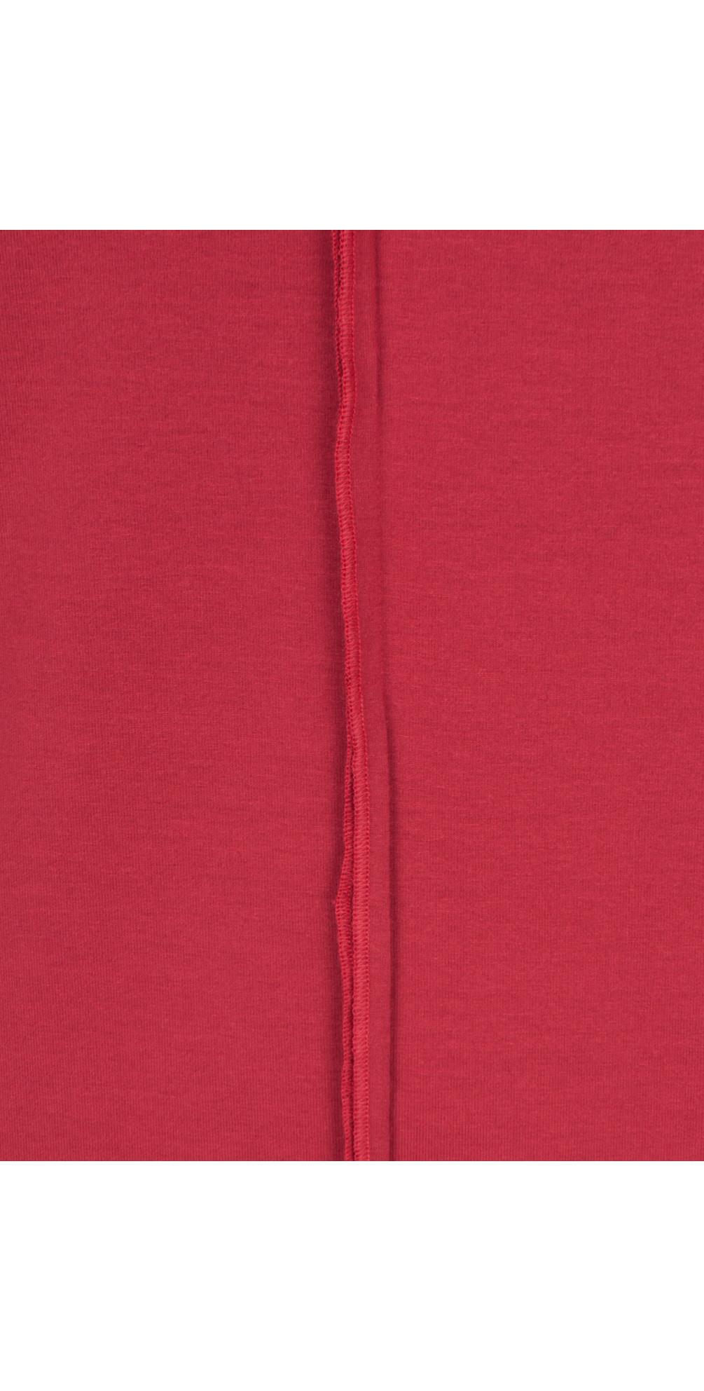 Long Sleeve Top main image