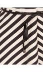 Sandwich Clothing Washed Chalk Striped Milano Dress