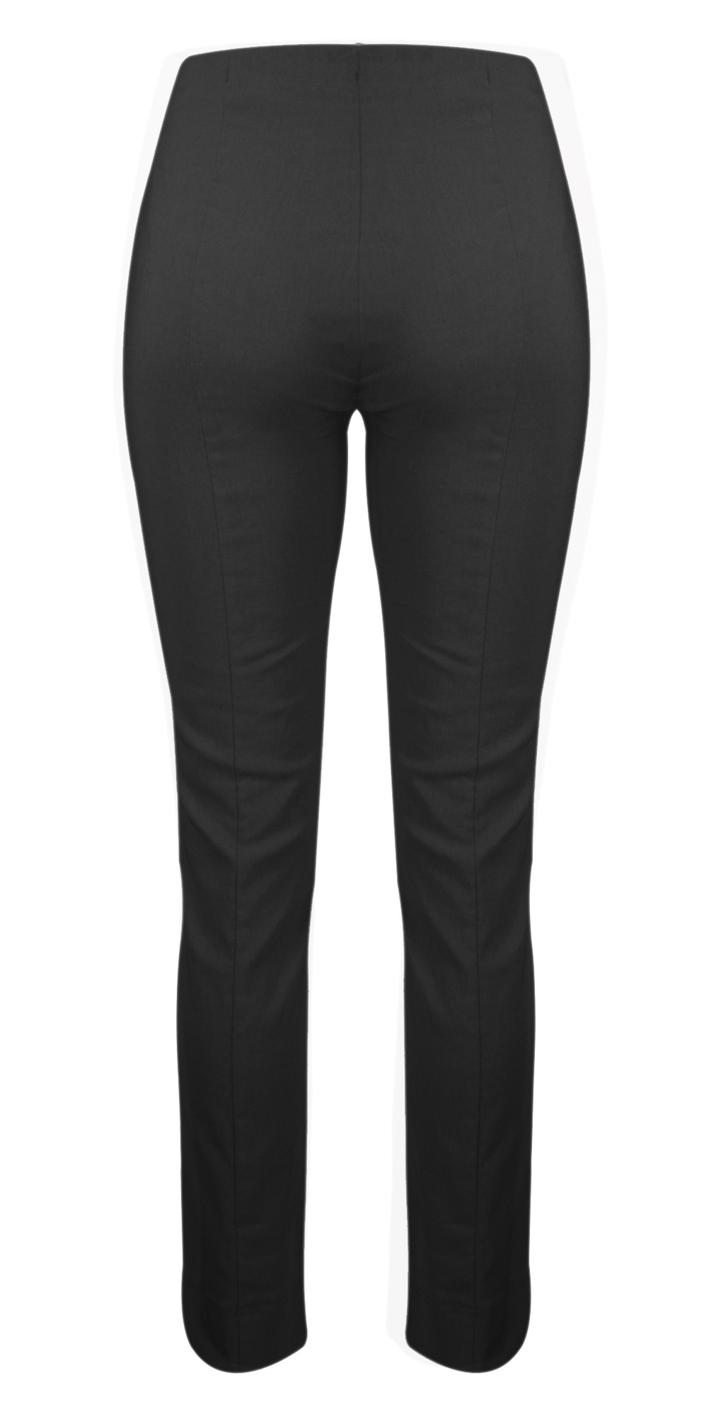 Rose 78cm Bengalin Narrow Trouser main image