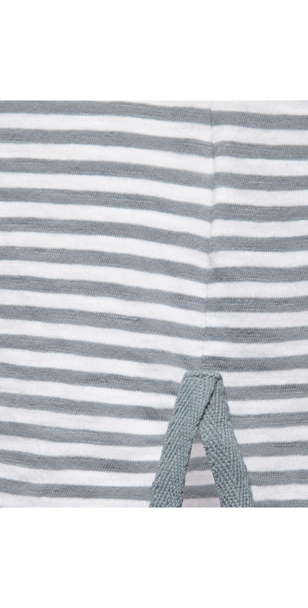 T-Shirt Short Sleeves main image