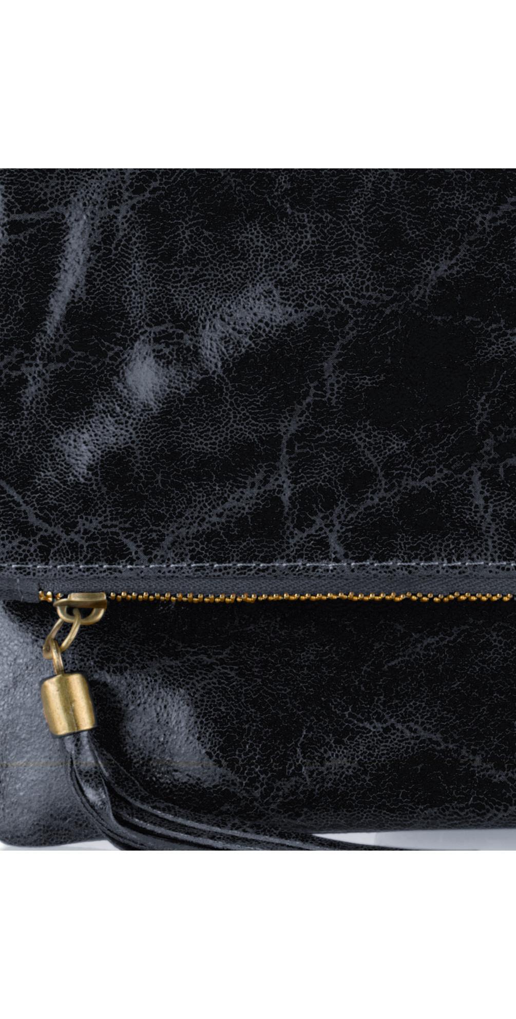 Casta Glazed Clutch main image