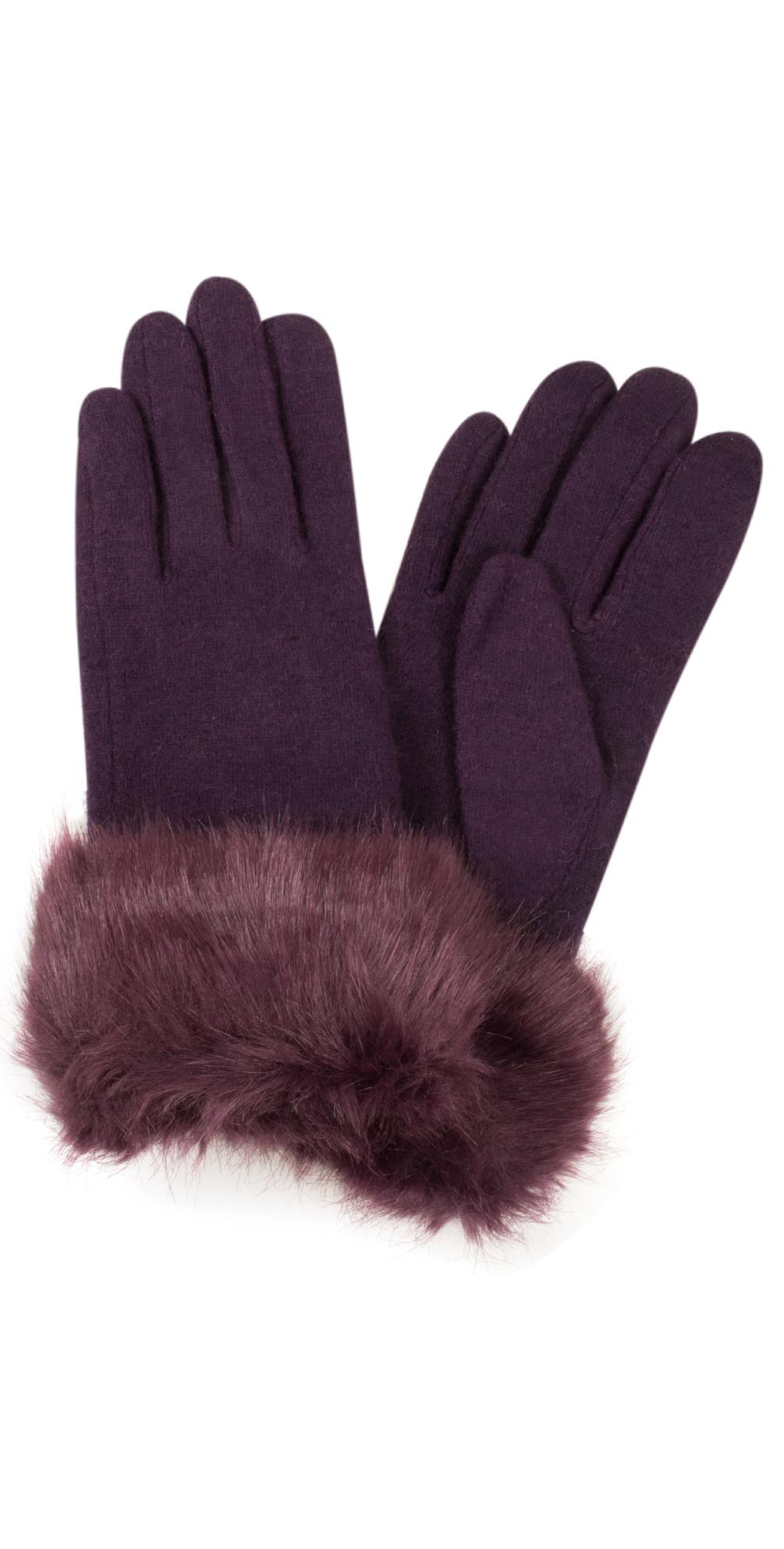 Monroe Glove main image