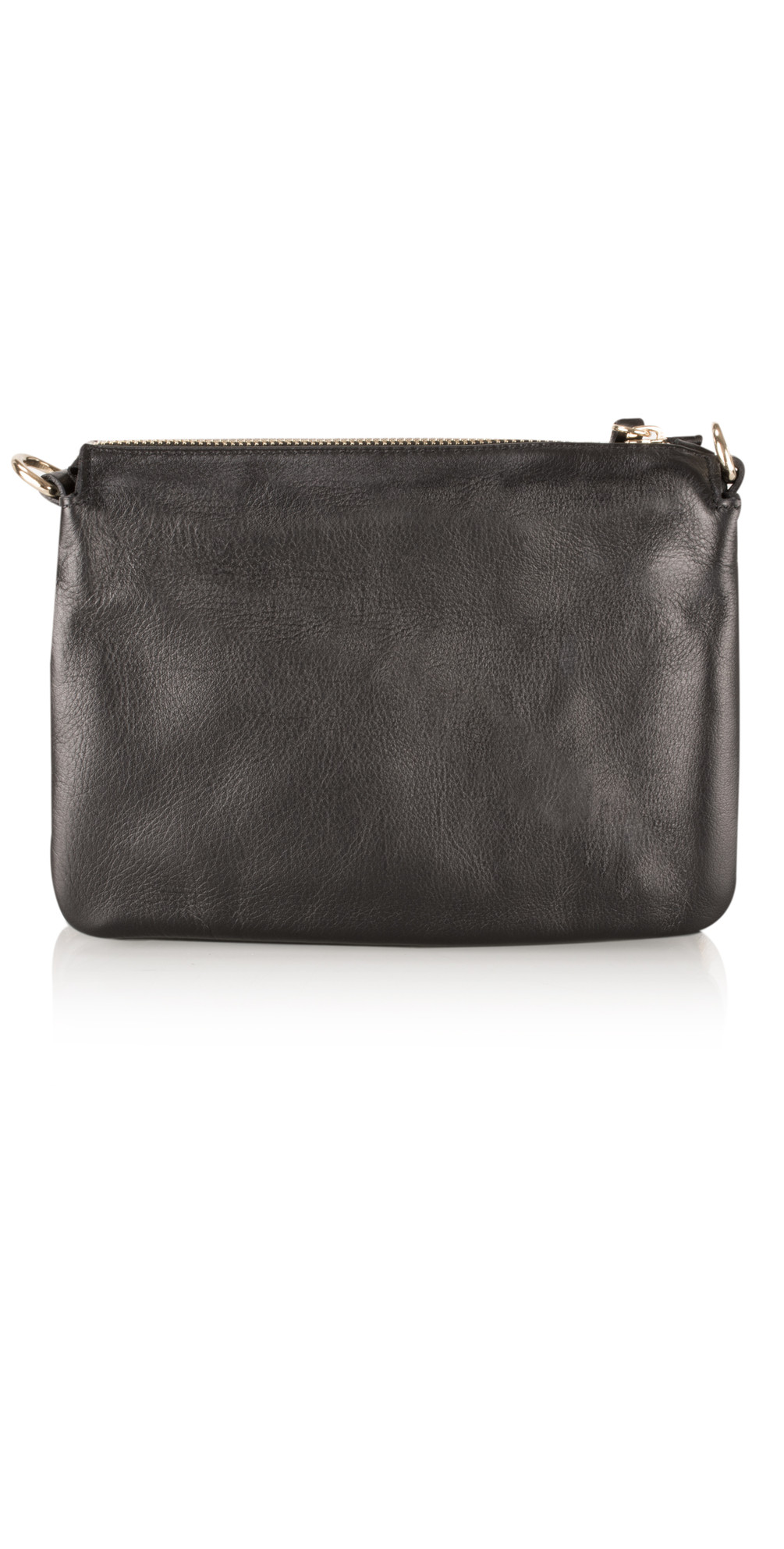 Palau Cross Body Bag main image