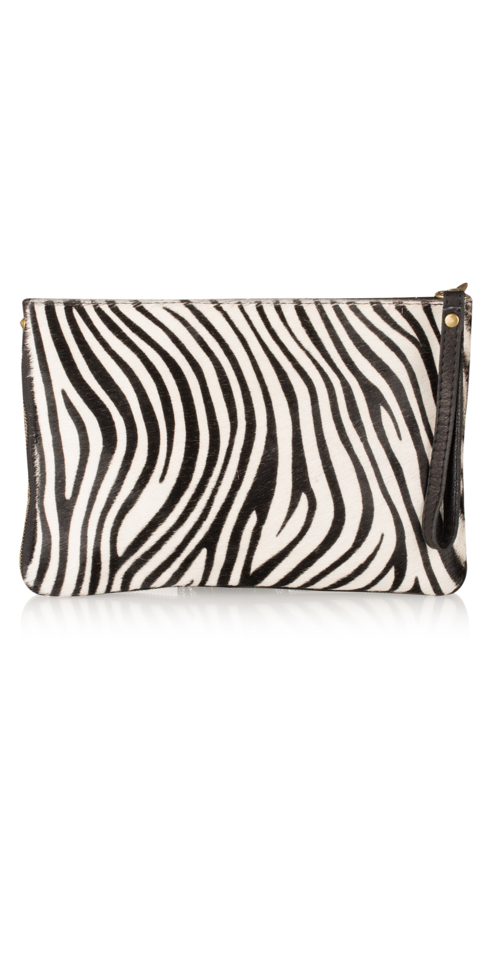 Paola Animali Clutch main image