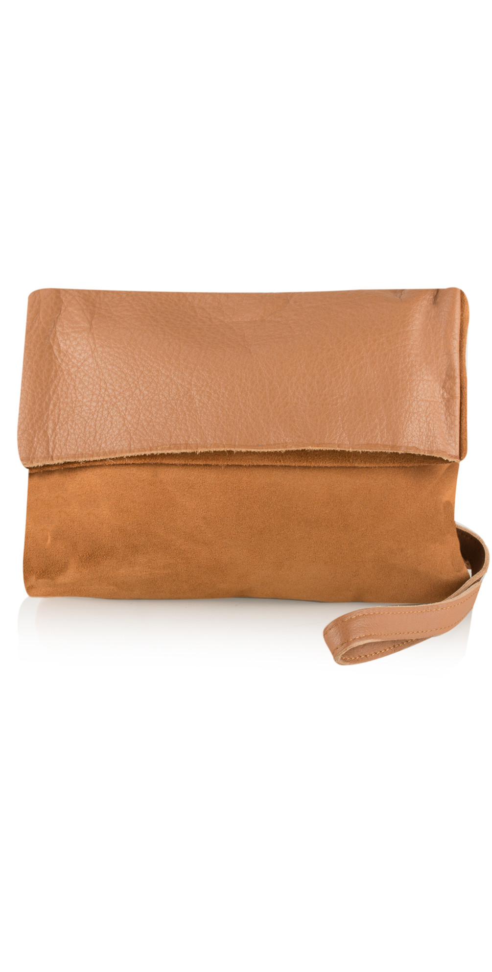 Cross Body bag main image