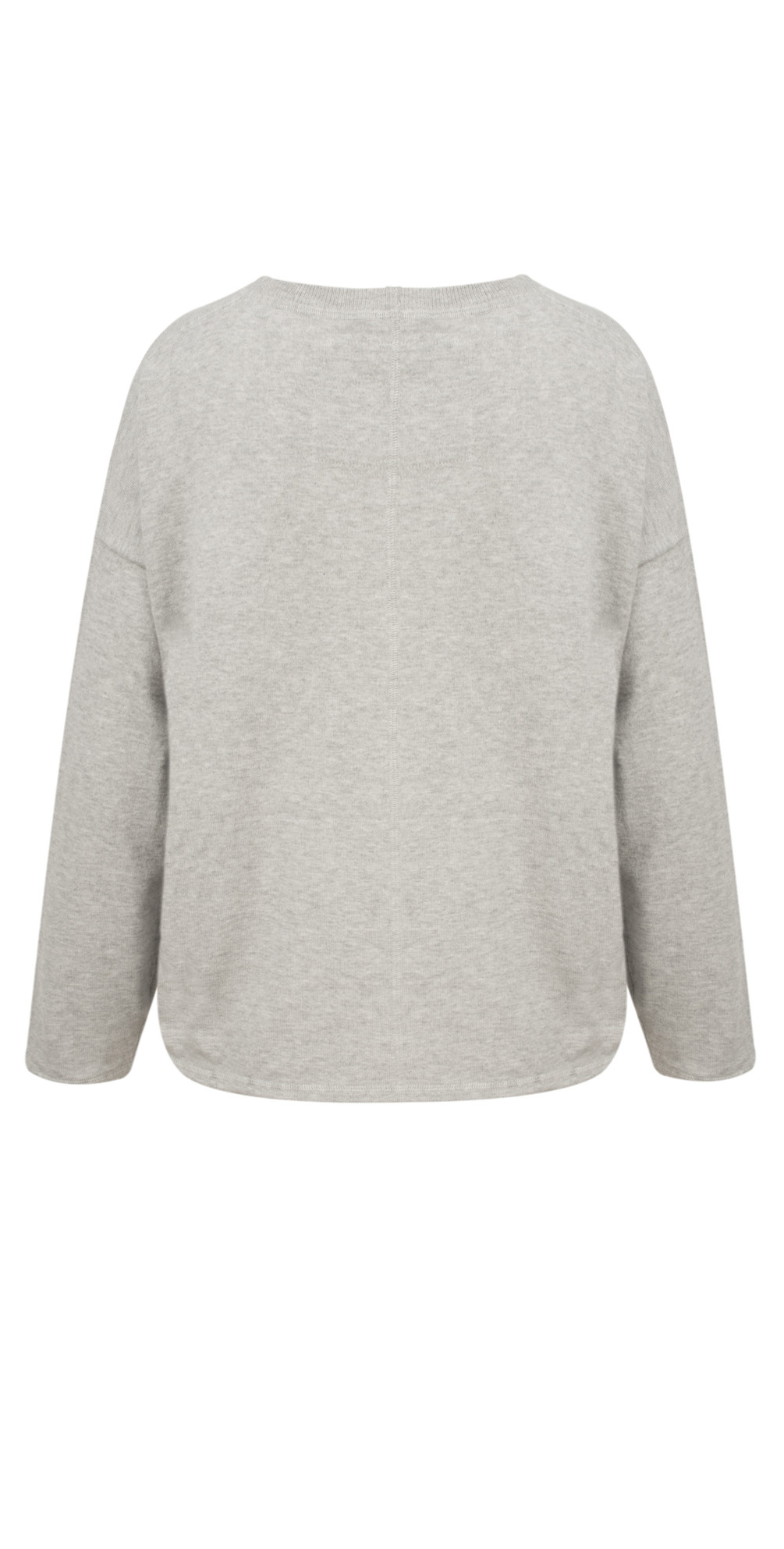 Luxe Day Super Soft Jumper main image