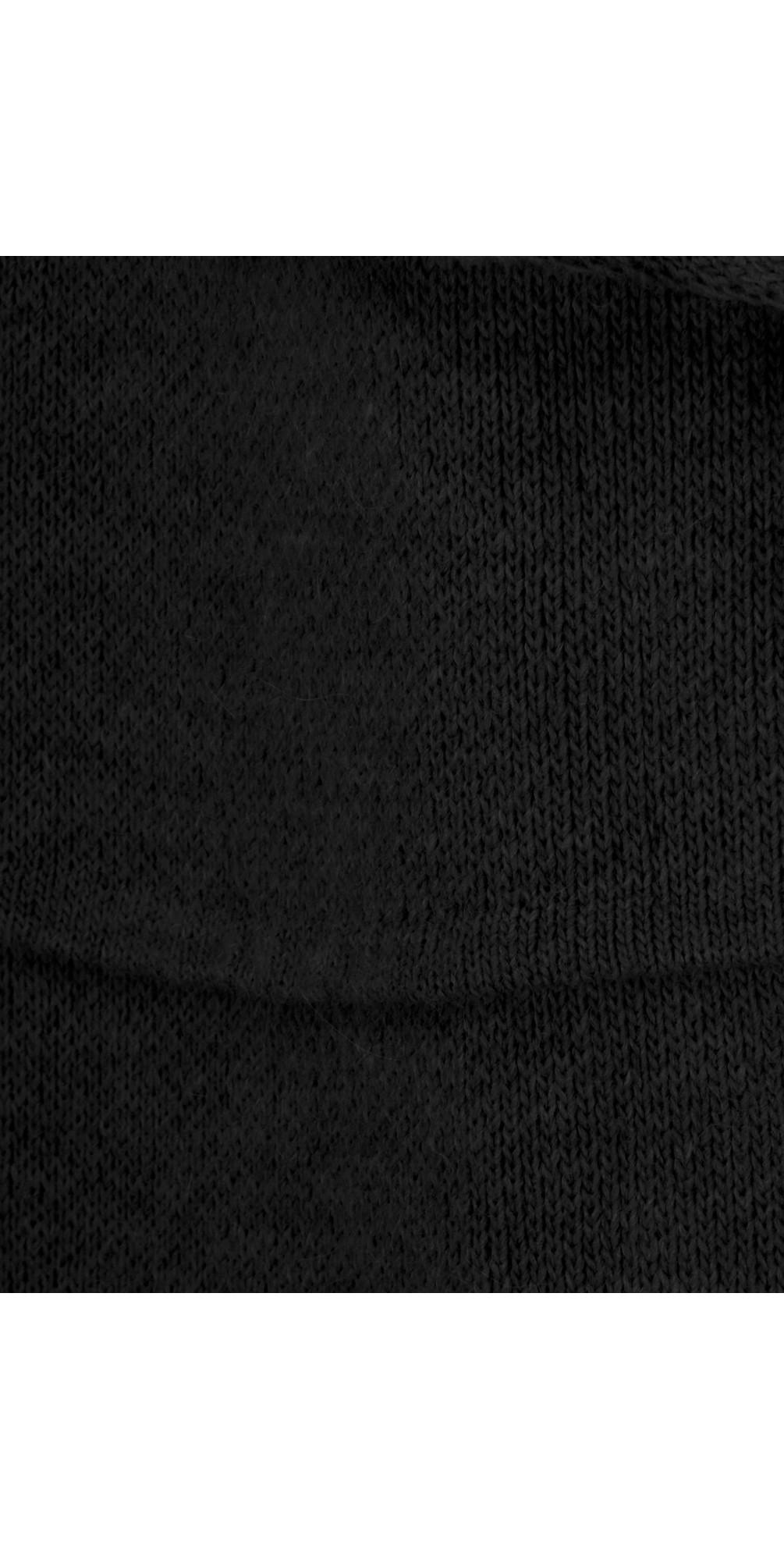 Caris Easyfit Sleeveless Cardi main image