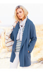 Spring Wool Alessio Coat additional image