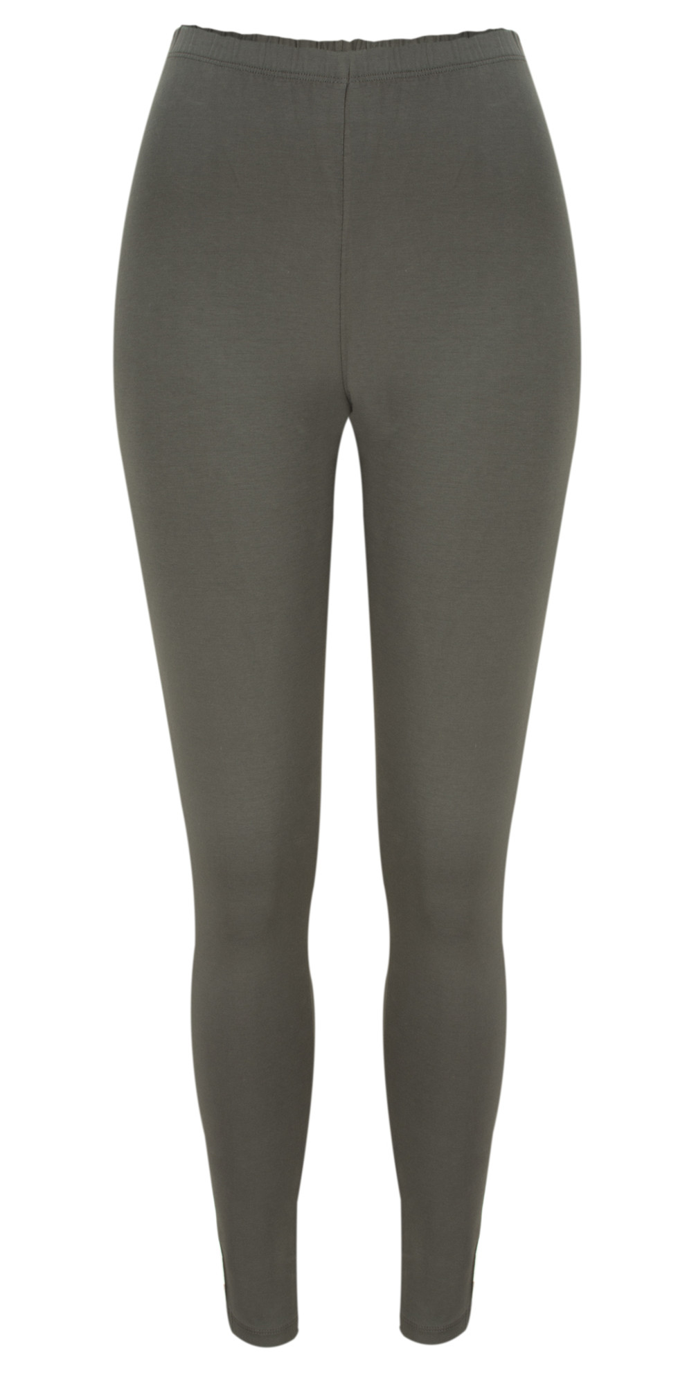 Essential Stretch Jersey Legging main image