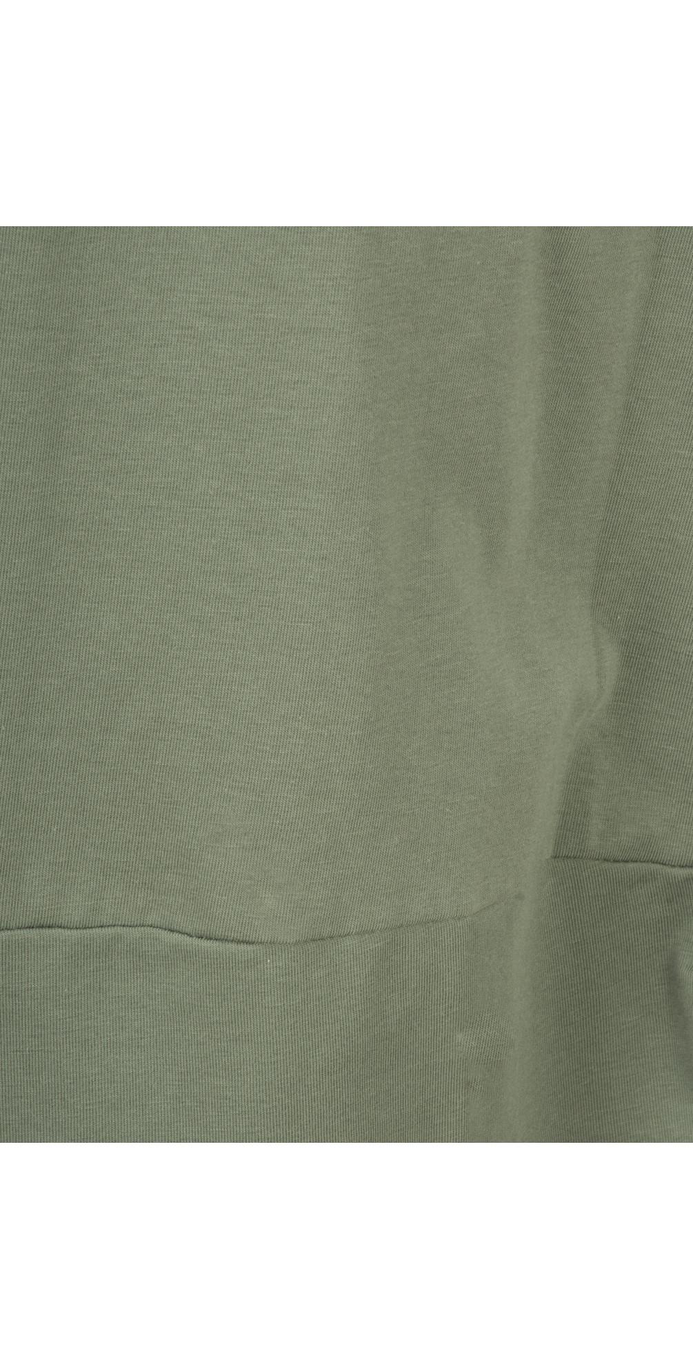 Dakota Corto Dress main image