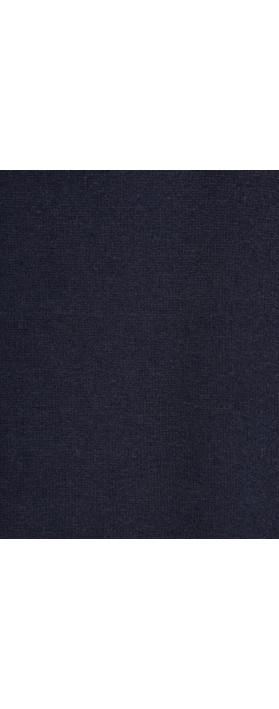 Mama B Kira Jumper Oltreblu-dark blue
