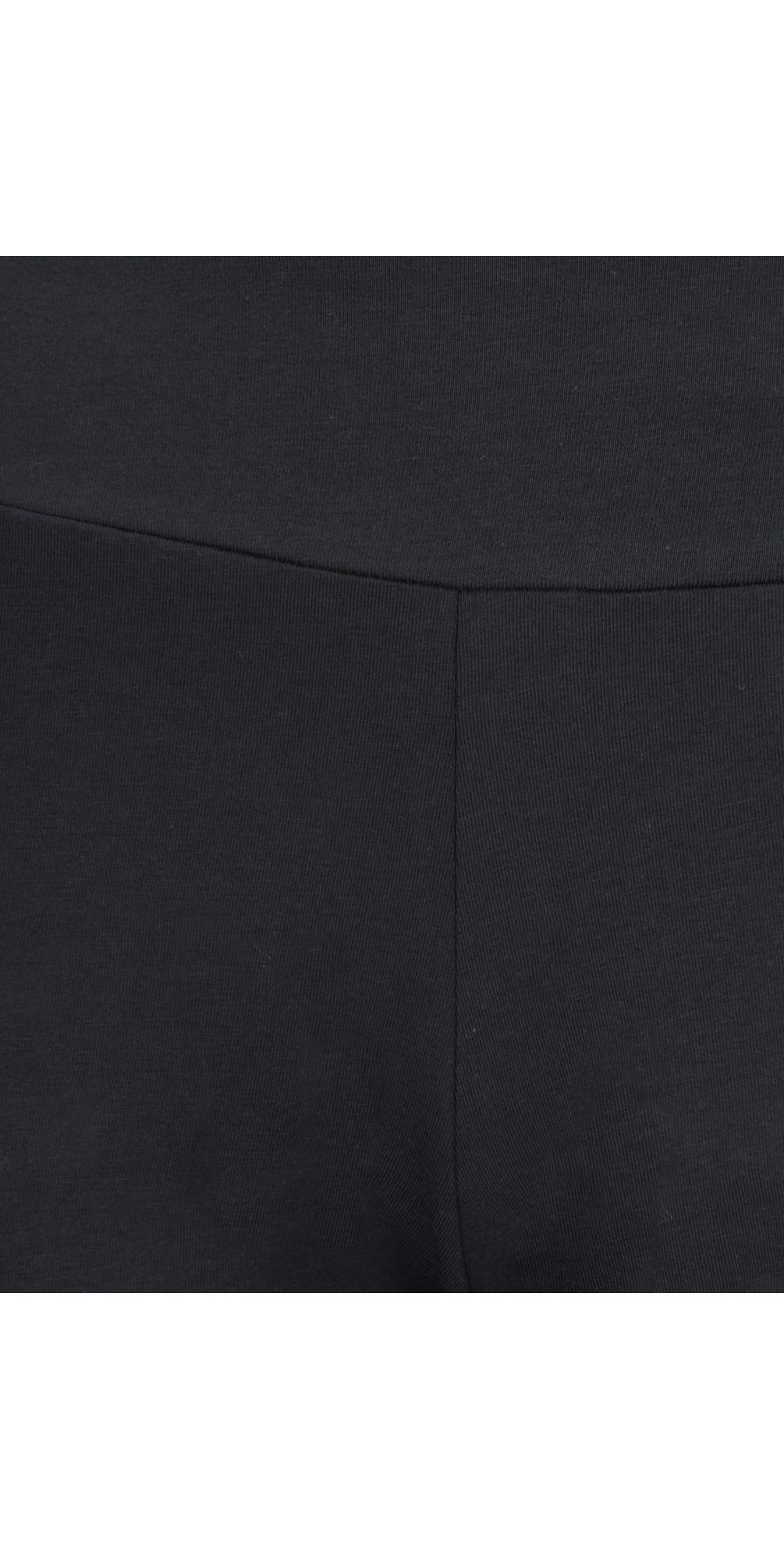 Emmy Corto Trousers main image