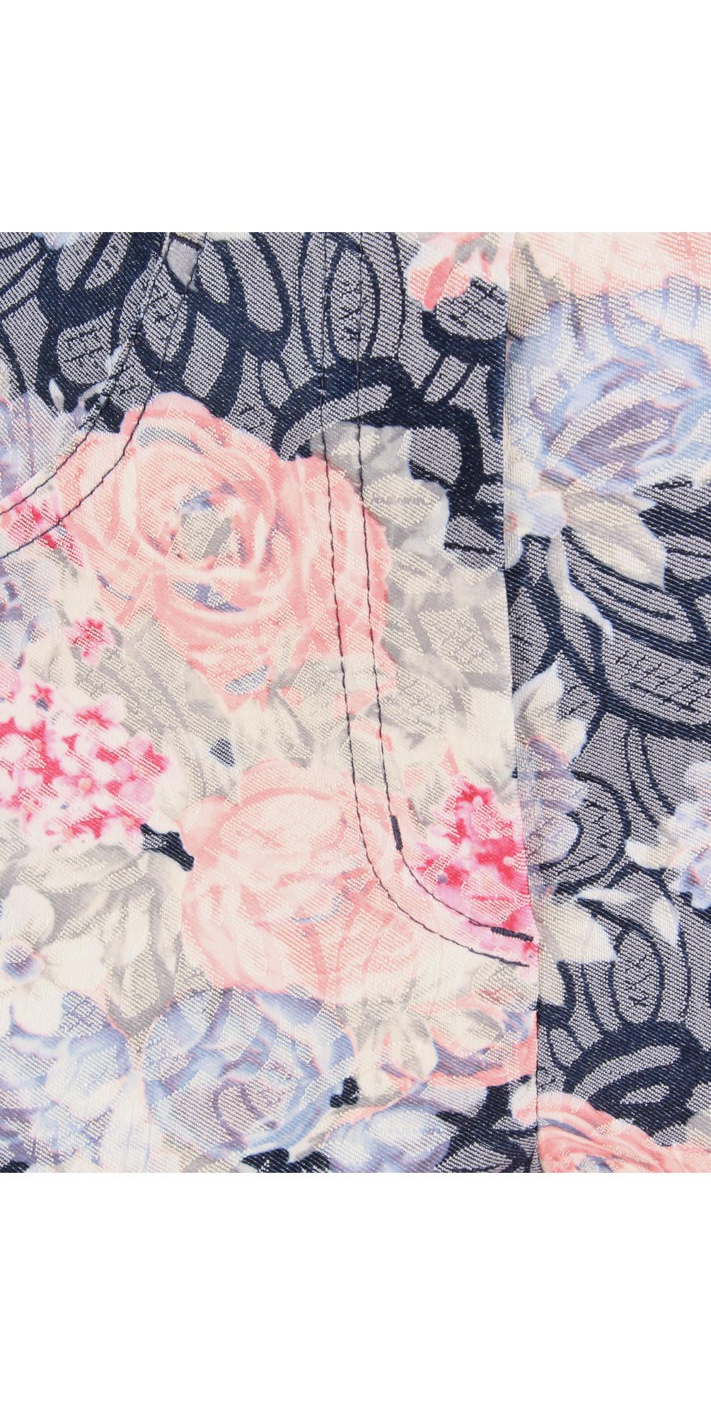 Bella 09 Floral main image