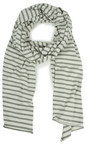 Stripe Sciarpa Scarf additional image