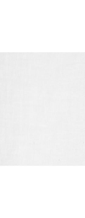TOC  Billie Linen East Fit Top White