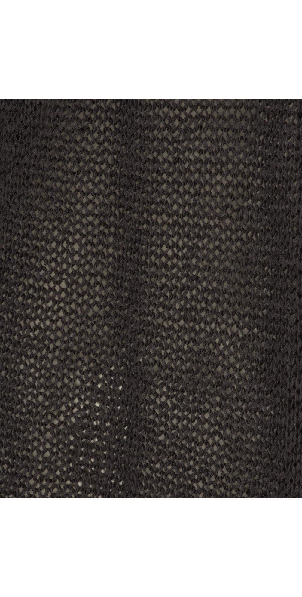 Woven Cotton Cardigan main image