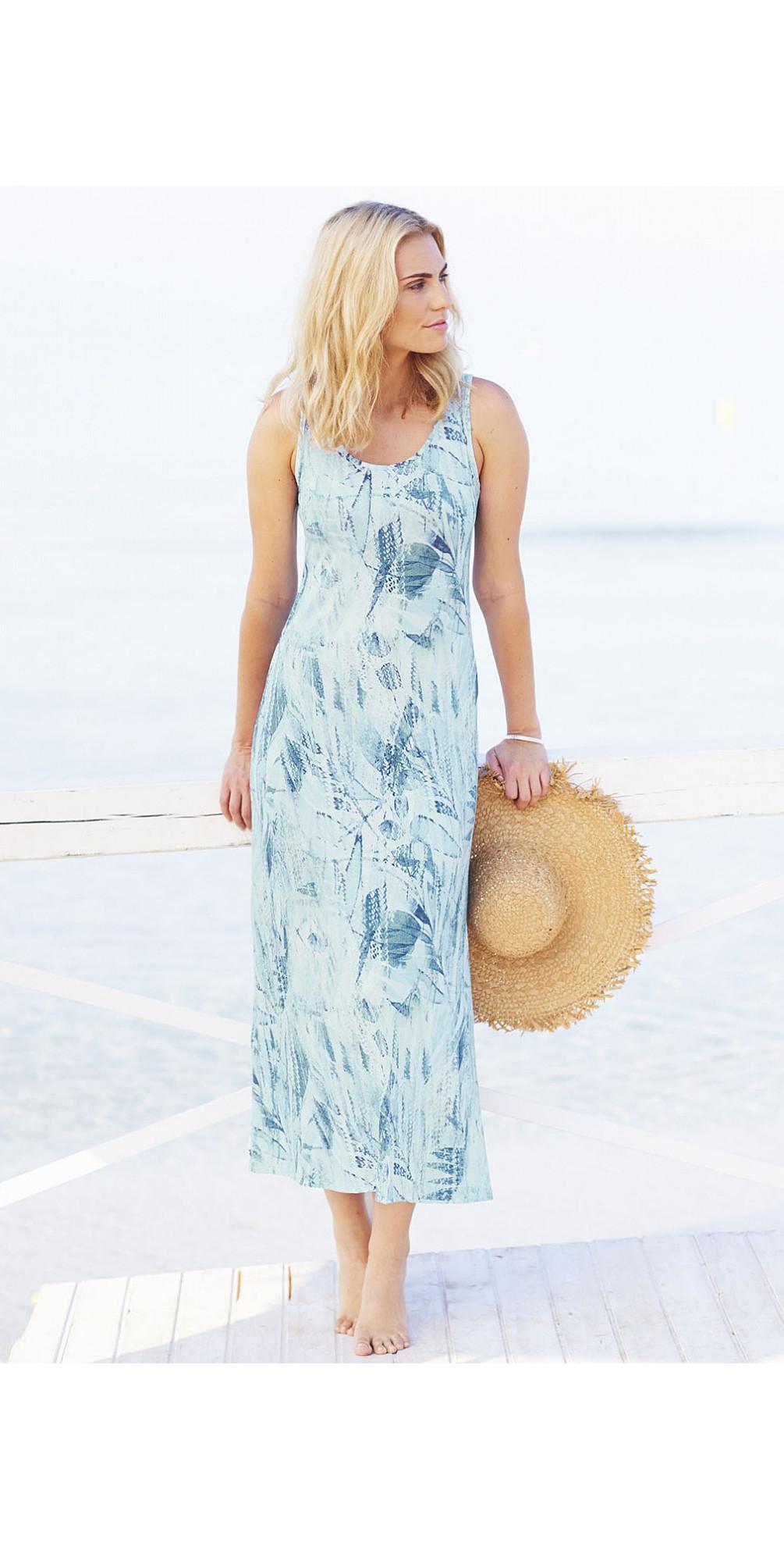 Popular  Beach Skirt Bohemia 2015 Summer Maldives Dress Skirt Skirt Skirt Woman