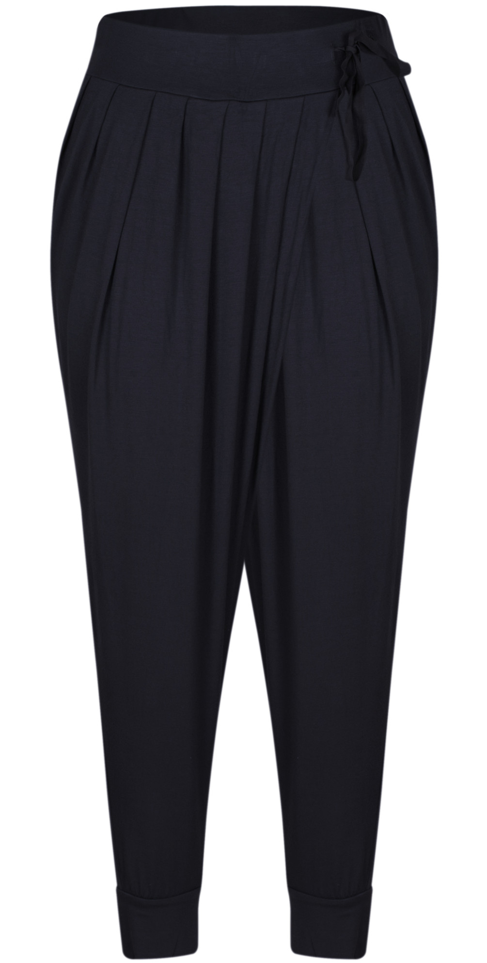 Easy Fit Jersey Trouser main image