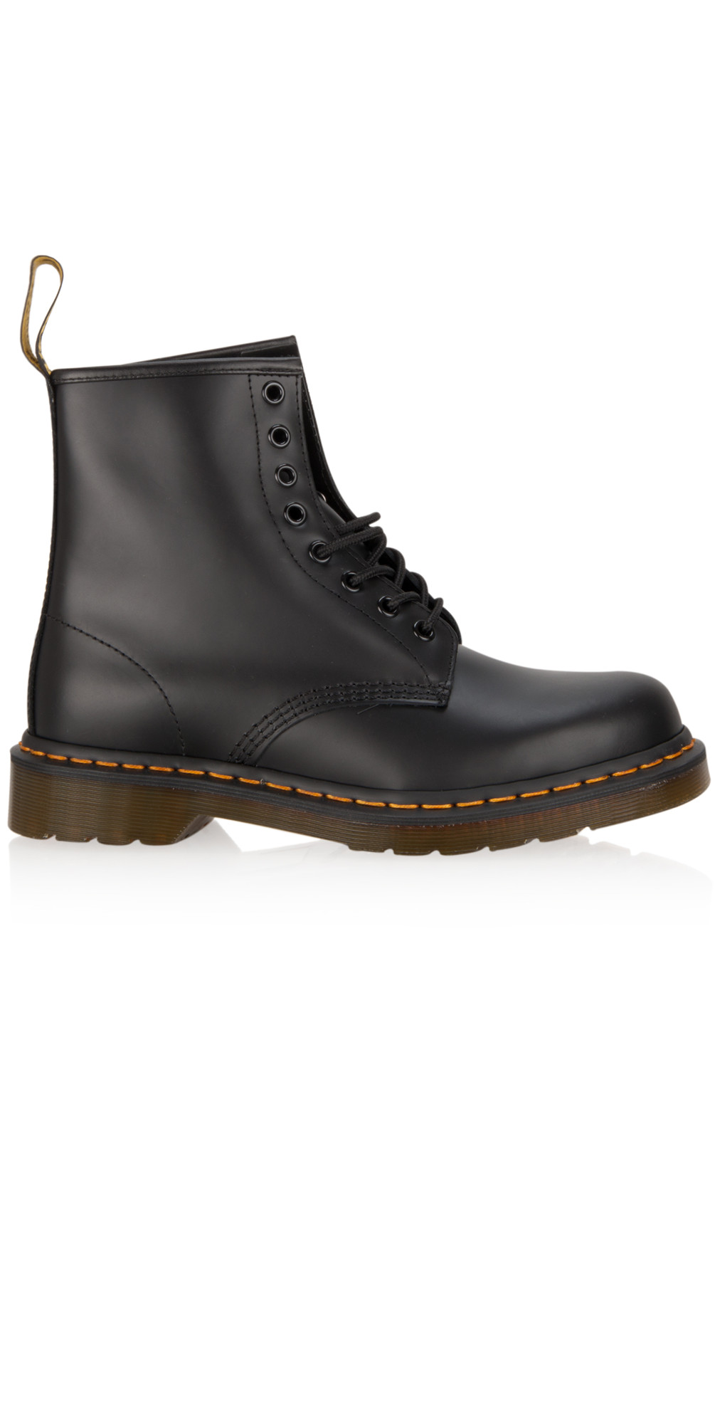 Classic Smooth Boot main image