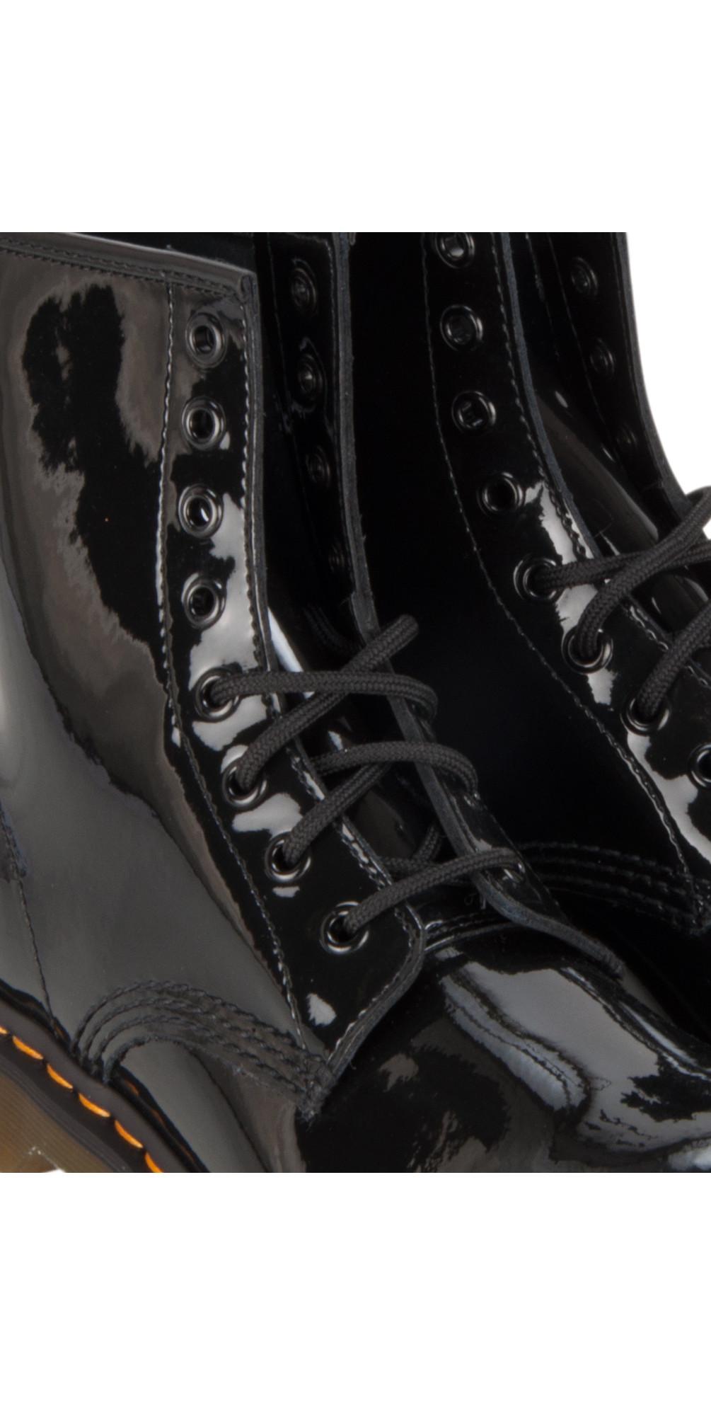 Patent Lamper Boot main image