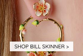 Accessories Bill Skinner