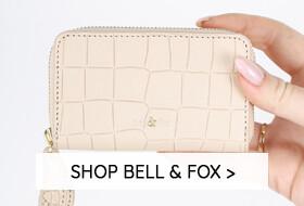 Accessories Bell & Fox