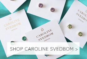 Accessories Caroline Svedbom