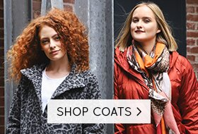 Clothing 2 Coats