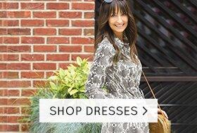 Clothing 2 Dresses 16-07