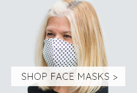 Accessories Face Masks