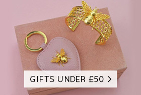 Gifts 3 Under £50 08-03