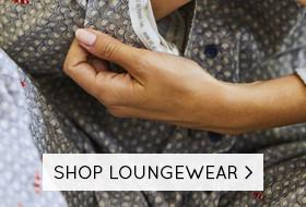 Gifts 2 Loungewear 16-01