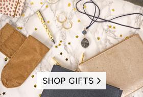 Christmas 1 Gifts 13-11