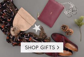 Christmas 1 Gifts 27-11