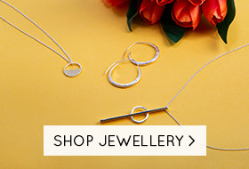 Accessories 3 Jewellery 08-03