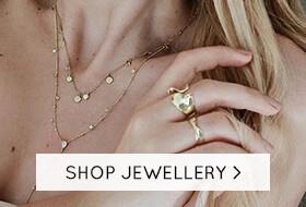 Accessories 3 Jewellery 10-09