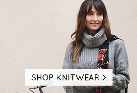 Clothing 1 Knitwear