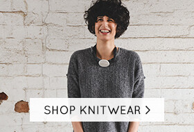 Clothing 1 Knitwear