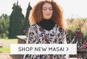 New Masai 06-09