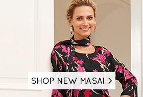 New Masai 27-11