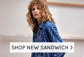 New In Sandwich09-01