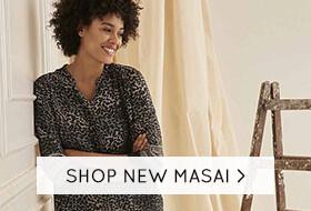 New Masai 16-07